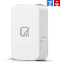USB mini portable wifi wireless card portable phone can receive mobile router
