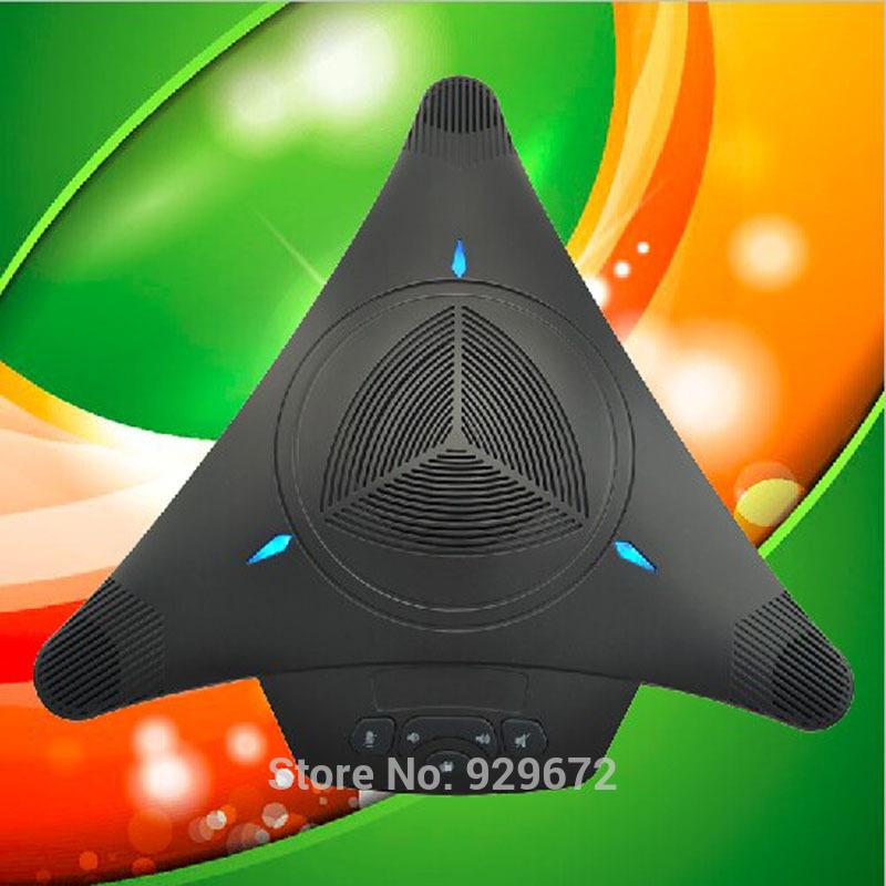 New Hot Top quality Casonwa MY brands Professional Microphone usb computer Headphone with mic Earphone PC Speaker(China (Mainland))