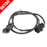 Crank Crankshaft Position Sensor  For Mutsubishi Montero MD357274 / PC542 / J5T25099