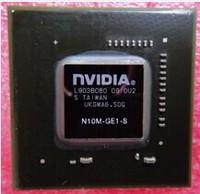 NVIDIA N10M-GE1-S, integrated chipset 100% new, Lead-free solder ball, Ensure original, not refurbished or teardown