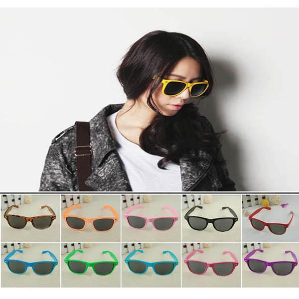 Женские солнцезащитные очки Brand New Sandproof Sunglasses цена 2016