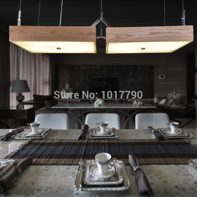 Etc Lighting Fixtures Light Fixture Lamp Modern