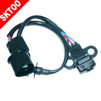 CRANK SENSOR Phase sensor for MITSUBISHI LANCER  MR420734 J5T26273