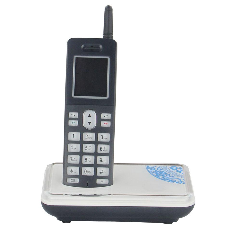 achetez en gros t l phone sans fil dect en ligne des grossistes t l phone sans fil dect. Black Bedroom Furniture Sets. Home Design Ideas