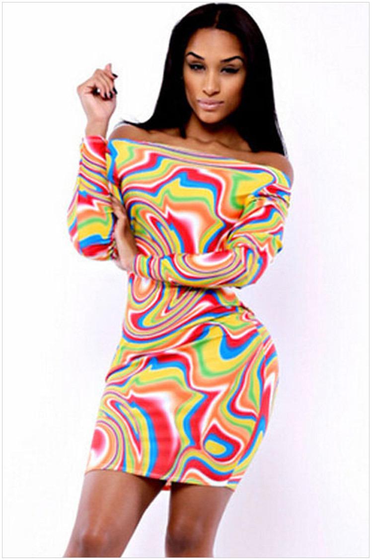 Женское платье DL 2015 /na21790 M/L женское платье l coassion 6262 2015