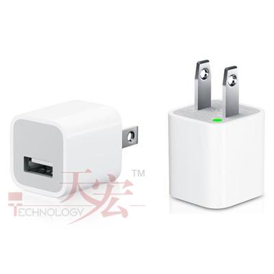 Зарядное устройство для мобильных телефонов New 2015 Usb /4g 3g 3gs charger зарядное устройство для мобильных телефонов other usb ipod iphone 3gs 4g 4s 5 ph701
