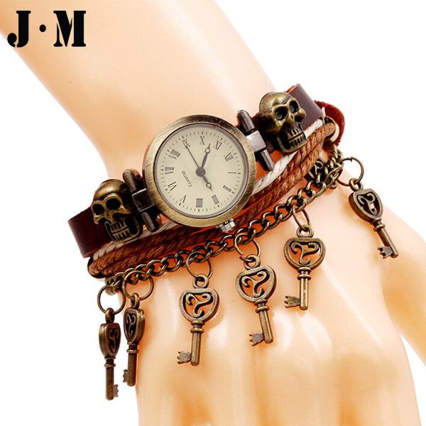 купить Bracelet watch J & M , PK -W01381 недорого