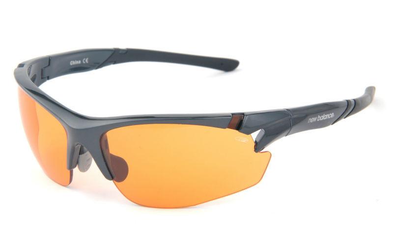 New 2014 Hot Sale Sport Sunglasses Fashion Men And Women Riding
