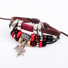 Cupid s Arrow Cupid Valentine s Day gift wedding gifts beaded bracelet wholesale bracelet Korea