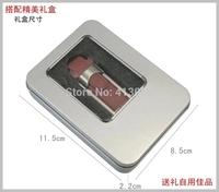 Leather key chain USB 2.0 Memory Stick Flash Drive Enough 4G 8G 16G 32G P35 Flash Storage Memory Stick 100PCS/LOT
