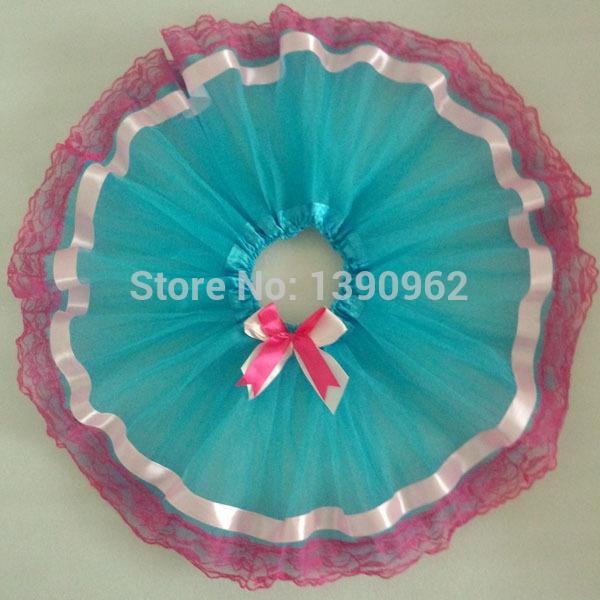Юбка для девочек K-Lucy Factory 2014New 1/10 T-0012-02 юбка lucy