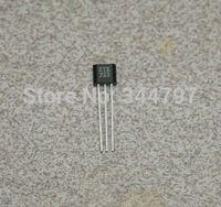 100% NEW ORIGINAL  ZTX753  POWER TRANSISTOR, PNP, -100V
