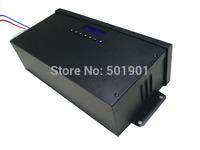 Intelligent Energy saver(UBT-1600A)