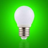 Led Lamp E27 Bulb  Led Light  220v SMD5730 living room cool white warm white 360 degree lights wholesale high power
