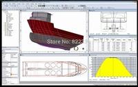 Bentley Maxsurf Enterprise V 8i (SELECT Series 3) 20.00.03.09