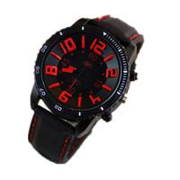 2014 Quartz Watch Fashion Brand Sport Men Women Watches Silicone Dress Watch Clocks Military Wristwatch Relogio Masculino AB049