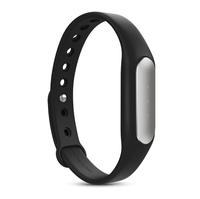 100% Original Xiaomi Mi Band Smart Xiaomi Miband Bracelet Xiaomi MI4 M3 MIUI Smart Fitness Wearable Tracker Waterproof Wristband
