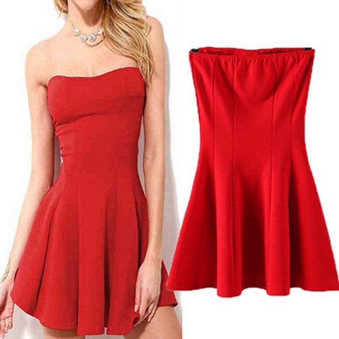 Женское платье New 2015 xs/xxl CL2370 женский пиджак brand new 2015 xs xxl q249