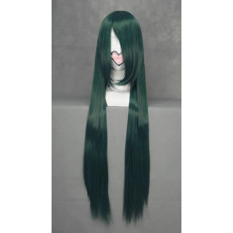Cos cosplay wig COS-038A apliques de cabelo premium now hair cabelo free shipping closure apliques Janpan Anime straight hair(China (Mainland))