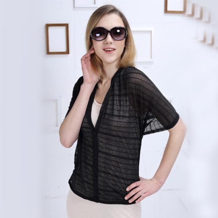 Женские блузки и Рубашки Other 2015 8 r5589 блузки и рубашки