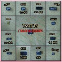 10pairs Of 2SB1560 & 2SD2390 (B1560 & D2390)   IC Audio, Series Regulator and General Purpose 100% New Free Shipping