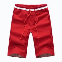 Top quality 2014 hot sale men sport casual shorts mens surf shorts surf wear brand cargo cotton men beach short shorts