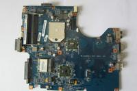 For Sony Vaio VPC-EE VPCEE VPCEE22FX Motherobard A1784741A DA0NE7MB6D0 , FULLY TESTED