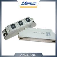 2PCS SKKD100/16 original spot SKKD100 module