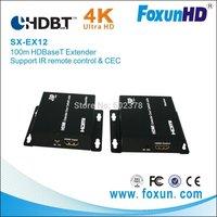 100m HDBaseT Extender