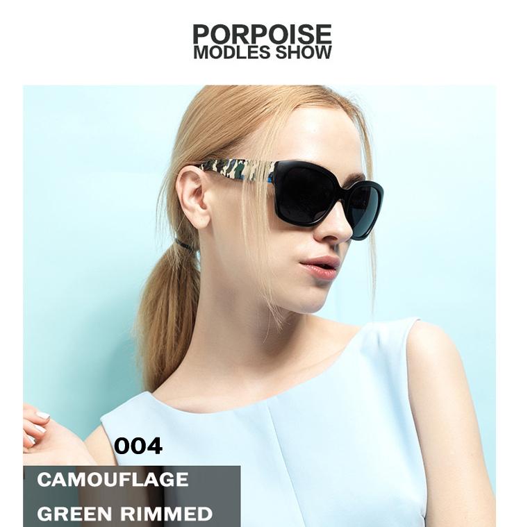 Sports Sunglasses Girls Cycling Glasses Sunglasses Women Brand Designer Coating Sunglass Oculos De Sol Feminino 2051L(China (Mainland))