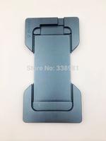 Mold for iphone 6 LCD refurbish highly precise aluminium