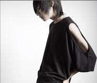 T-shirt T14 p45