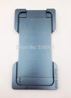 Mold for iphone 6 plus 6+ LCD refurbish highly precise aluminium