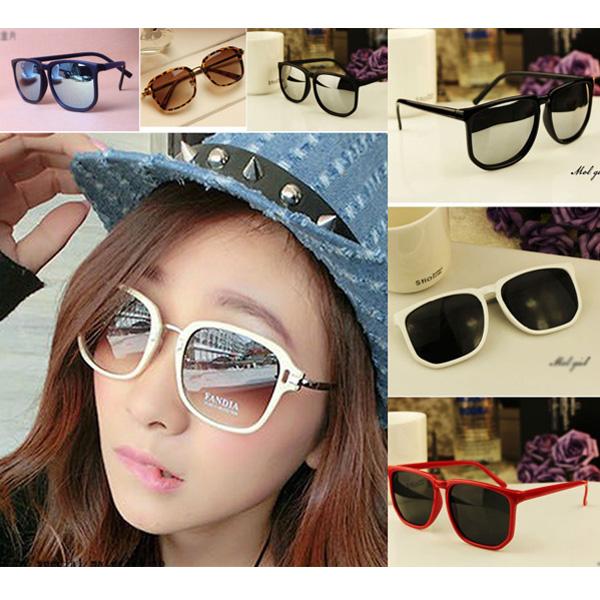 Женские солнцезащитные очки Brand New & MTB Sunglasses женские чулки brand new 39784