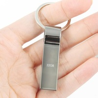 2015 Real capacity usb flash drive/Free shipping new hot sell 8gb 16gb 32gb 64gb usb flash drive 2.0 pen drive usb stick U disk
