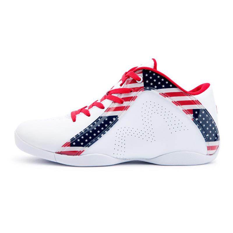 Allen Iverson Iv Shoes For Sale