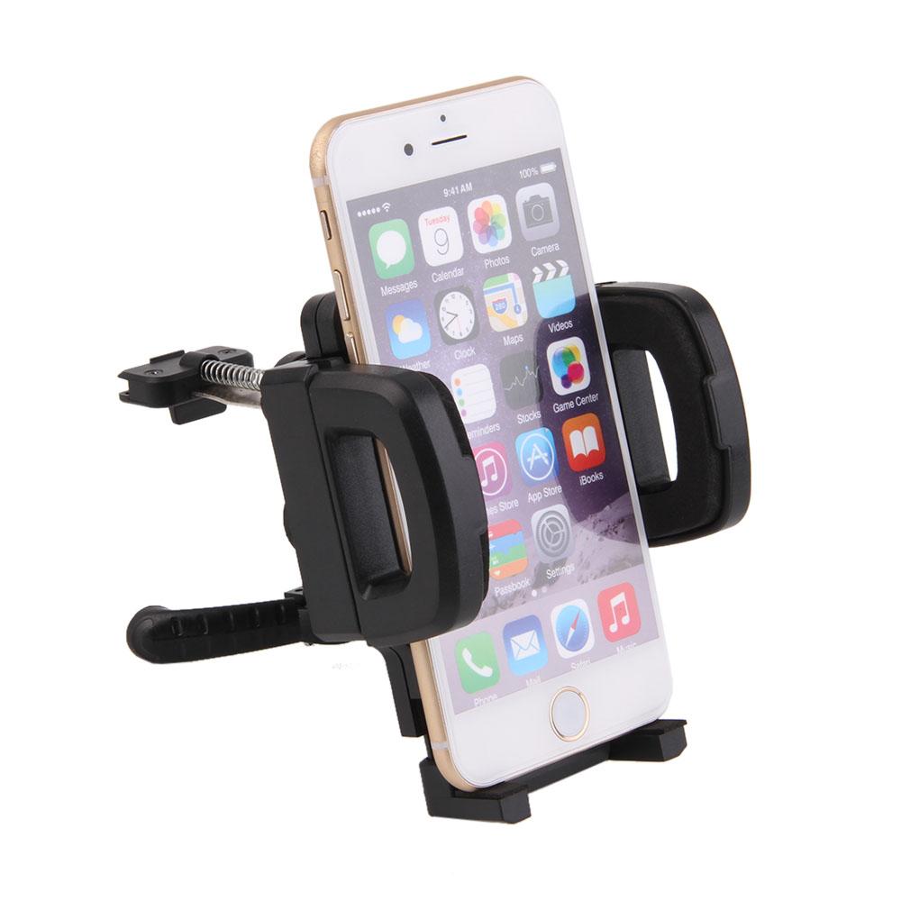 Держатель для мобильных телефонов New 360 Samsung S3 S4 6 5S 5c 5 4s 4 PSP MP4 GPS iPhone . . Car air vent mount чехол для для мобильных телефонов cy apple iphone 4 4 g 4s 5 5 g 5s 5c 6 6 for 4 4s 5 5s 5c 6 or 6plus