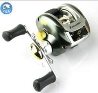FIELD&STREAM 8 Bearing Fishing Reels 6.2:1 Right Hand Bait Casting Reel Baitcasting Fishing Reel