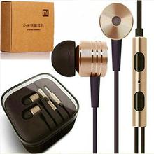 Stereo Earphone 3.5Mm Jack Earphones In-Ear Dr Dre. Headphones With Volume Mic Xiaomi Piston 2 Fone De Ouvido For Mobile Phone