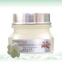skin whitening face cream formula moisturizing all spot pregnancy spot  age spot and freckles glutathione whitening cream