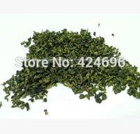 Tie Guan Yin tea tea corner core, 2014 autumn tea Tieguanyin , 500g new tea wholesale