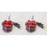 1pair*DJI Phantom 2212 920KV Brushless Motor for F330 F450 F550 X525 RC Quadcopter Multirotor CW&CCW