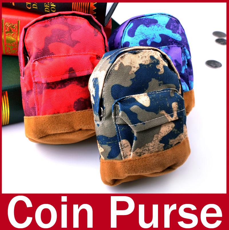2015 New Fashion Zipper Coin Purse Wallet Canvas Bag Sport Coin Purse Unisex Handbag