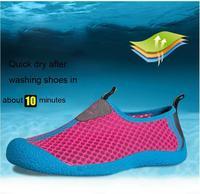 Sports shoes 2014 women walking shoes trekking shoes for women climbing zapatos hombre sport outdoor shoes FREE SHIPPING