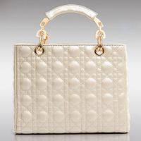 Women Embossed Tote Fashion Handbag Elegant PU Leather Shoulder Bags New Style Messenger Bag Female Crossbody Bag Hot Sales