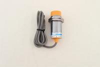 PNP NO+NC 3 wires M30 Approach Sensor Inductive Proximity Switch 6-36V DC  LJ30A3-15-Z/CY Unshielded