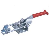 100pcs Toggle Clamp HS- 431