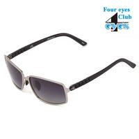 Melodica Moro tica digital custom myopia sunglasses M13008-C2   fashion  high quality   brand designer sunglass