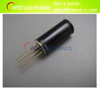 100% Original  2pieces/lot  MELEXIS MLX90614ESF-DCI , MLX90614ESF Digital non-contact infrared temperature sensor  Free Shipping