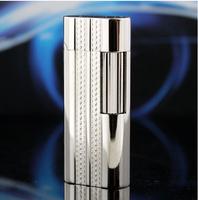 Cartier lighter gas flame copper creative maturity will never fade